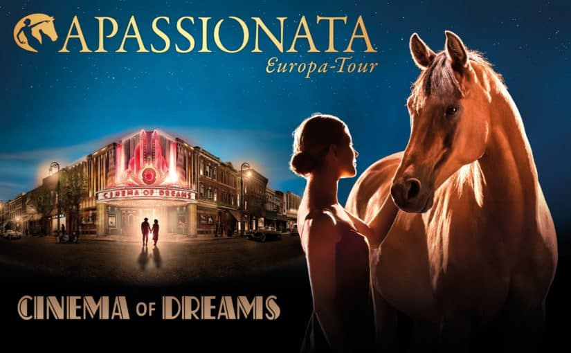 apassionata_cinema_of_dreams_artwork_neu