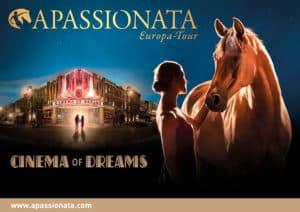 apassionata_cinema_of_dreams_artwork_quer