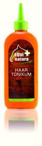Equinatura_Haartonikum_cmyk